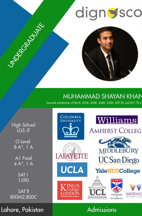 Muhammad-Shayan-Khan-01