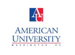dignosco partner american university