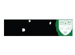 dignosco partner university of stirling