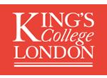 dignosco partner kings college london