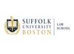 dignosco partner suffolk university boston