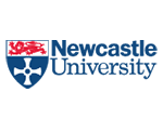 dignosco partner newcastle university