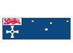 dignosco partner newcastle university