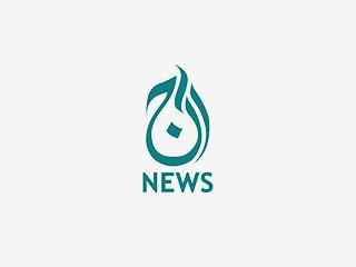 aj-news